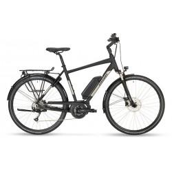 E-Molveno STEVENS Bike