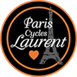 Cycles Laurent : Le Coin des Supers Affaires
