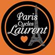 Cycles Laurent : Le Coin des Supers Affaires